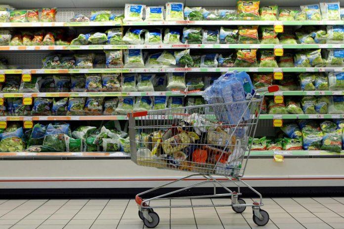 Istat: l'economia italiana cresce più lentamente