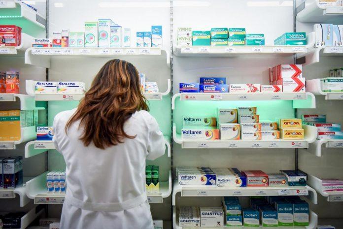 Sanità cure mediche