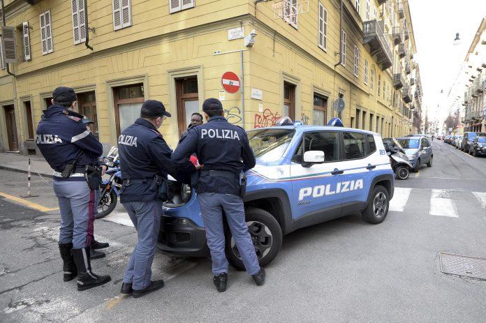 Arresti tra i Di Silvio-Cirielli, droga e corruzione