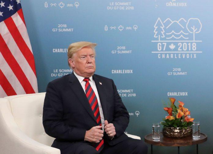 Trump approva dazi su prodotti cinesi