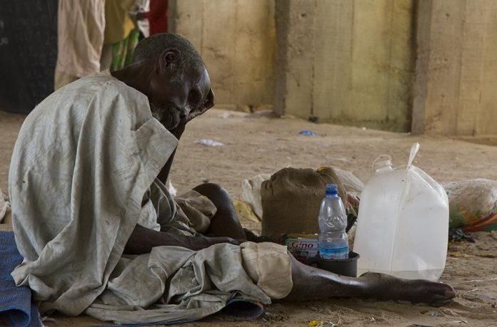 Aumenta la paura dopo l'attentato di Boko Haram
