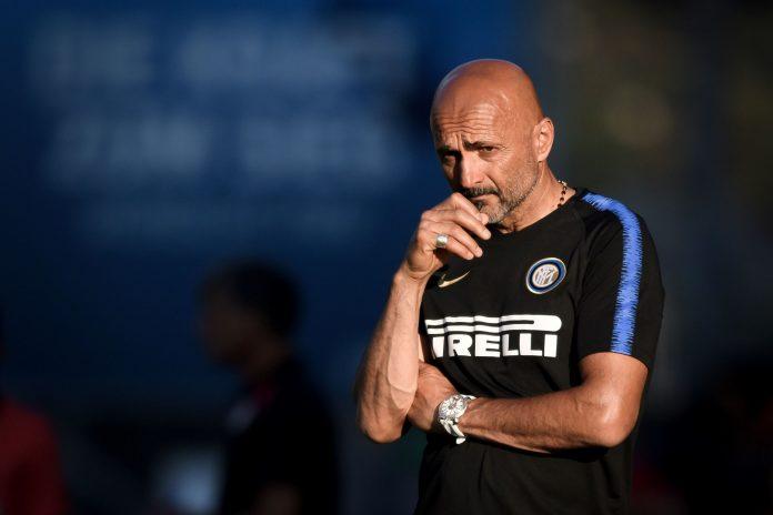 Juventus all'asciutto su Marcelo