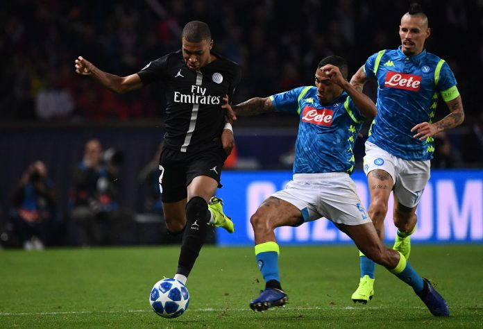Napoli e Inter avanti tutta