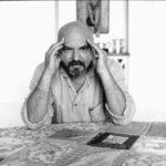 Dario Iacobelli